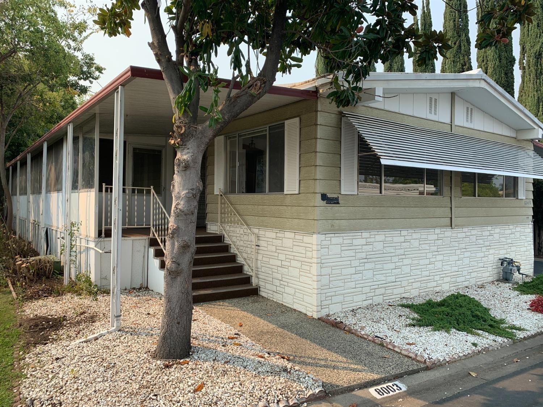 8003 Eucalyptus Lane, Citrus Heights, CA 95610 - #: 20059693