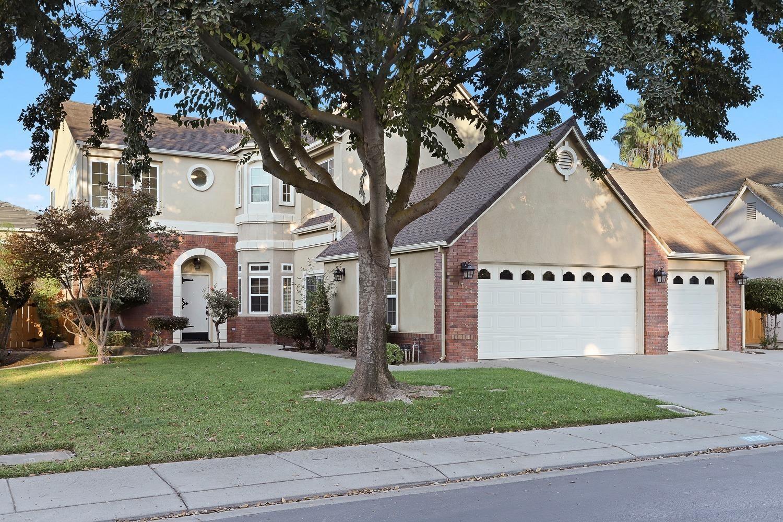 1733 Epping Avenue, Modesto, CA 95355 - MLS#: 20062693