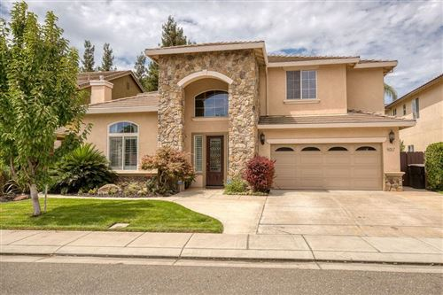 Photo of 4017 Calistoga Court, Modesto, CA 95356 (MLS # 20048695)