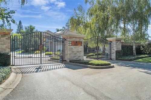 Photo of 7738 Oakshore Drive, Sacramento, CA 95831 (MLS # 221119697)