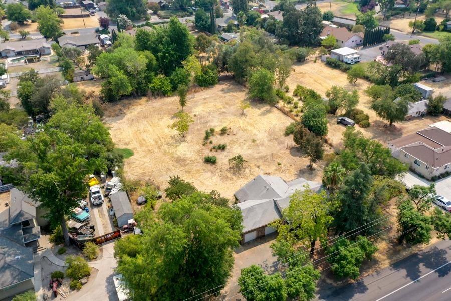 7948 Sunrise Boulevard, Citrus Heights, CA 95610 - MLS#: 221116697
