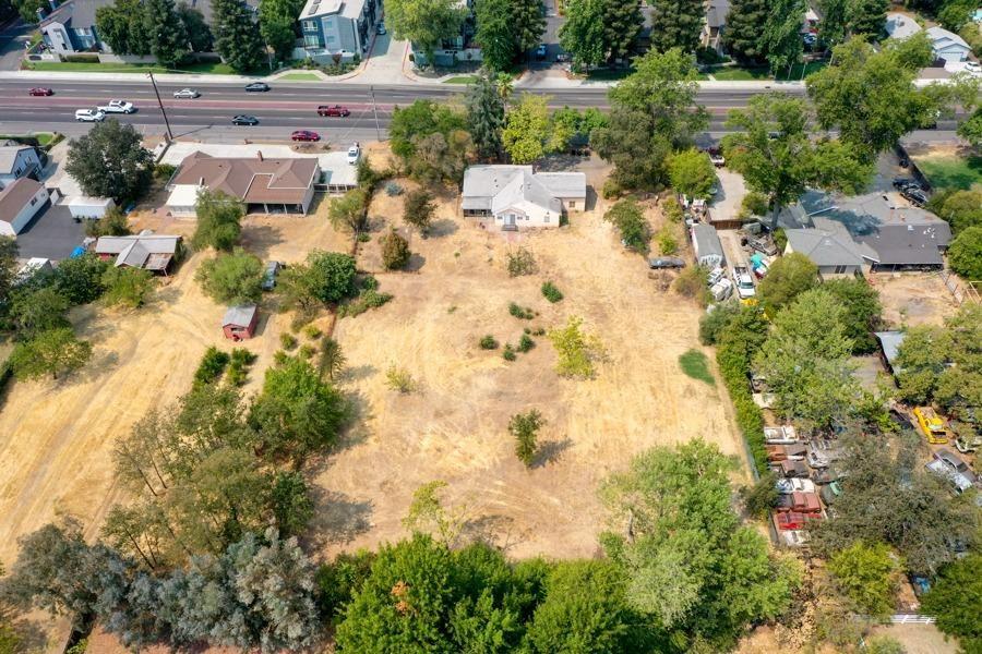 Photo of 7948 Sunrise Boulevard, Citrus Heights, CA 95610 (MLS # 221116697)