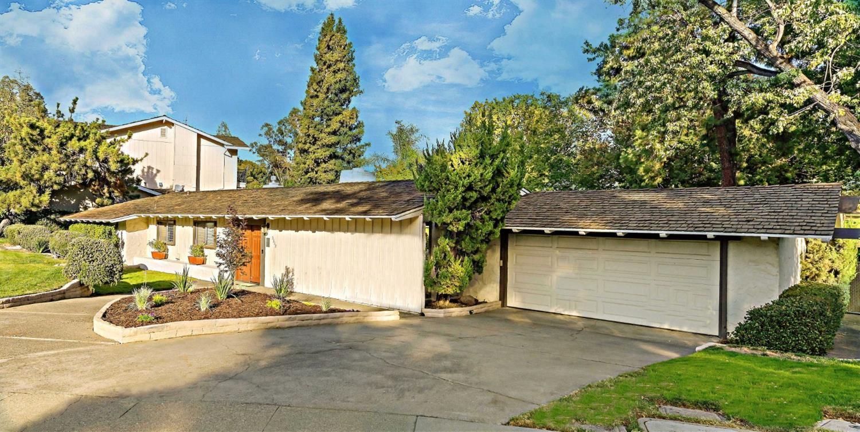 5332 Divot Circle, Fair Oaks, CA 95628 - MLS#: 221133698