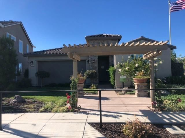 2281 Augusta Avenue, Tracy, CA 95377 - MLS#: 221080699