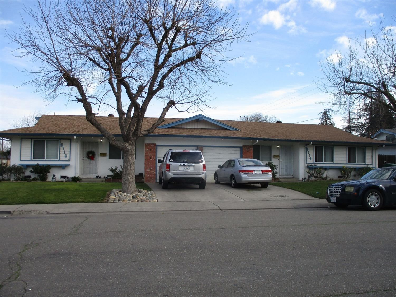8714 8716 Antonio Way, Stockton, CA 95210 - MLS#: 221116699