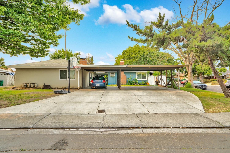 508 Prado Way, Stockton, CA 95207 - MLS#: 221095701
