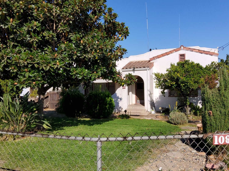 1063 Paradise, Modesto, CA 95351 - MLS#: 221118702