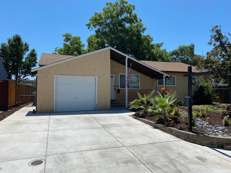 159 Price Way, Folsom, CA 95630 - MLS#: 221079704