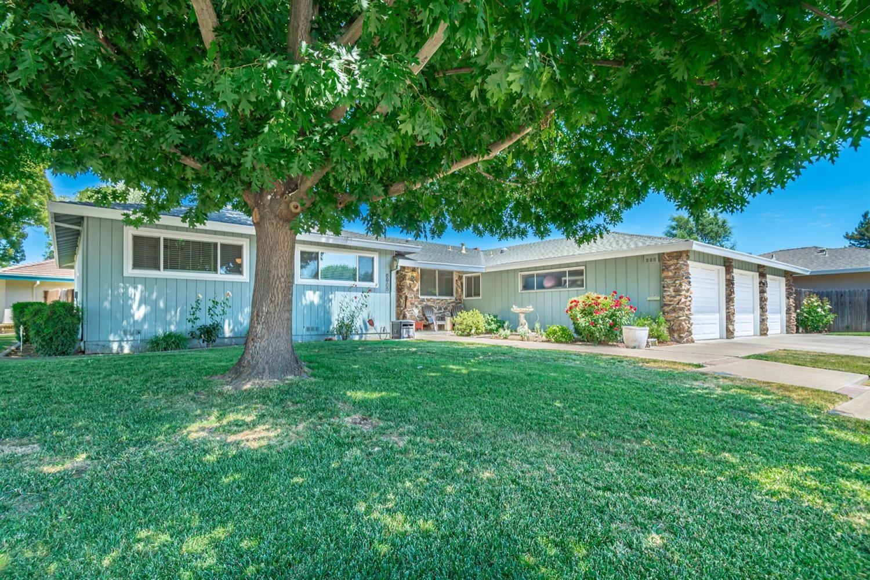 6985 Flintwood Way, Sacramento, CA 95831 - MLS#: 221083706