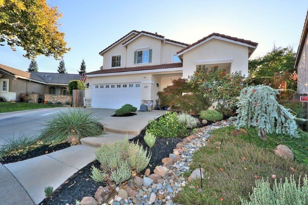 5508 Sage Drive, Rocklin, CA 95765 - MLS#: 221132706
