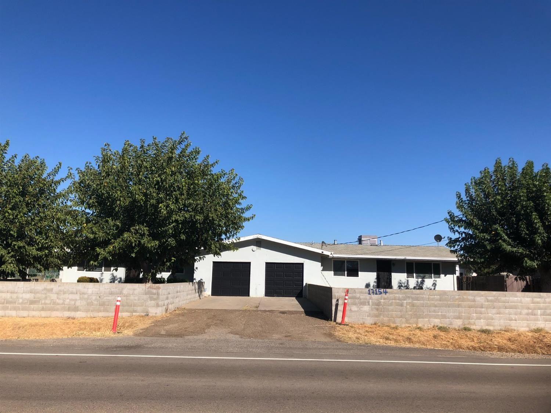 17154 17156 Jack Tone Road, Lodi, CA 95240 - MLS#: 221082707