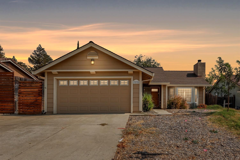 7232 Old Nave Court, Sacramento, CA 95842 - MLS#: 221105707