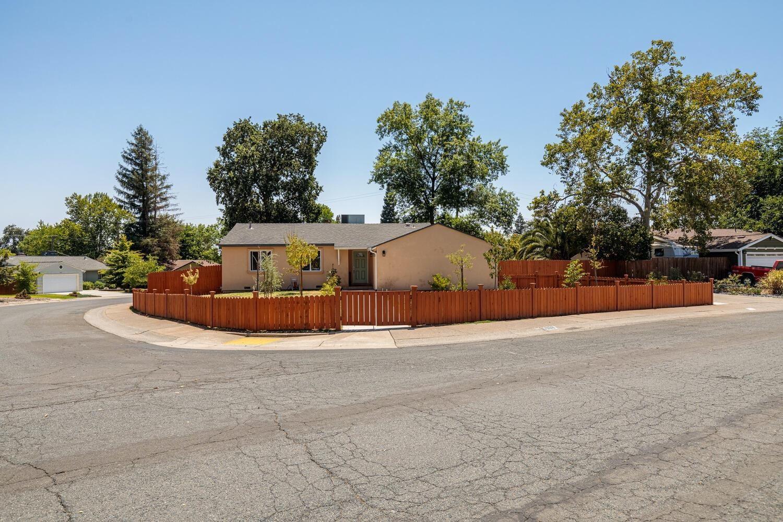 5968 Ellerslee Drive, Carmichael, CA 95608 - MLS#: 221084708