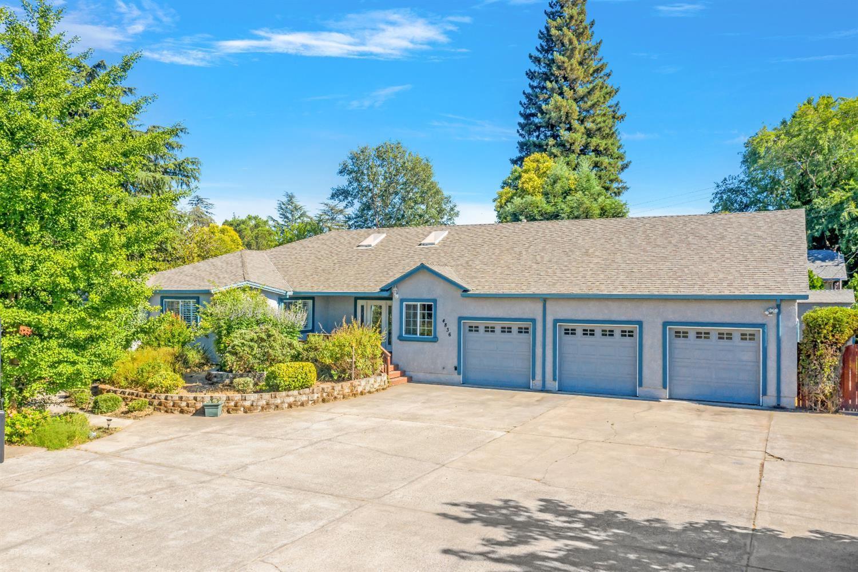 4836 Robertson Avenue, Carmichael, CA 95608 - MLS#: 221065709