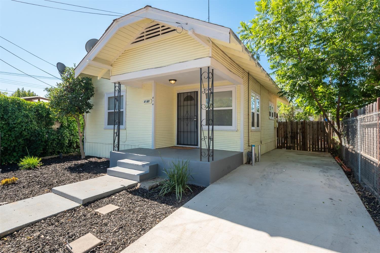 4148 7th Avenue, Sacramento, CA 95817 - #: 20036710