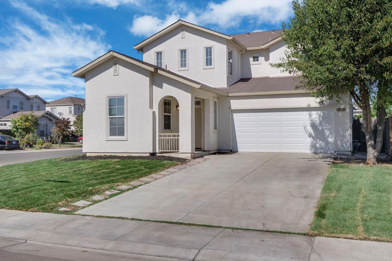 3854 Oak Forest Avenue, Stockton, CA 95205 - MLS#: 20057711