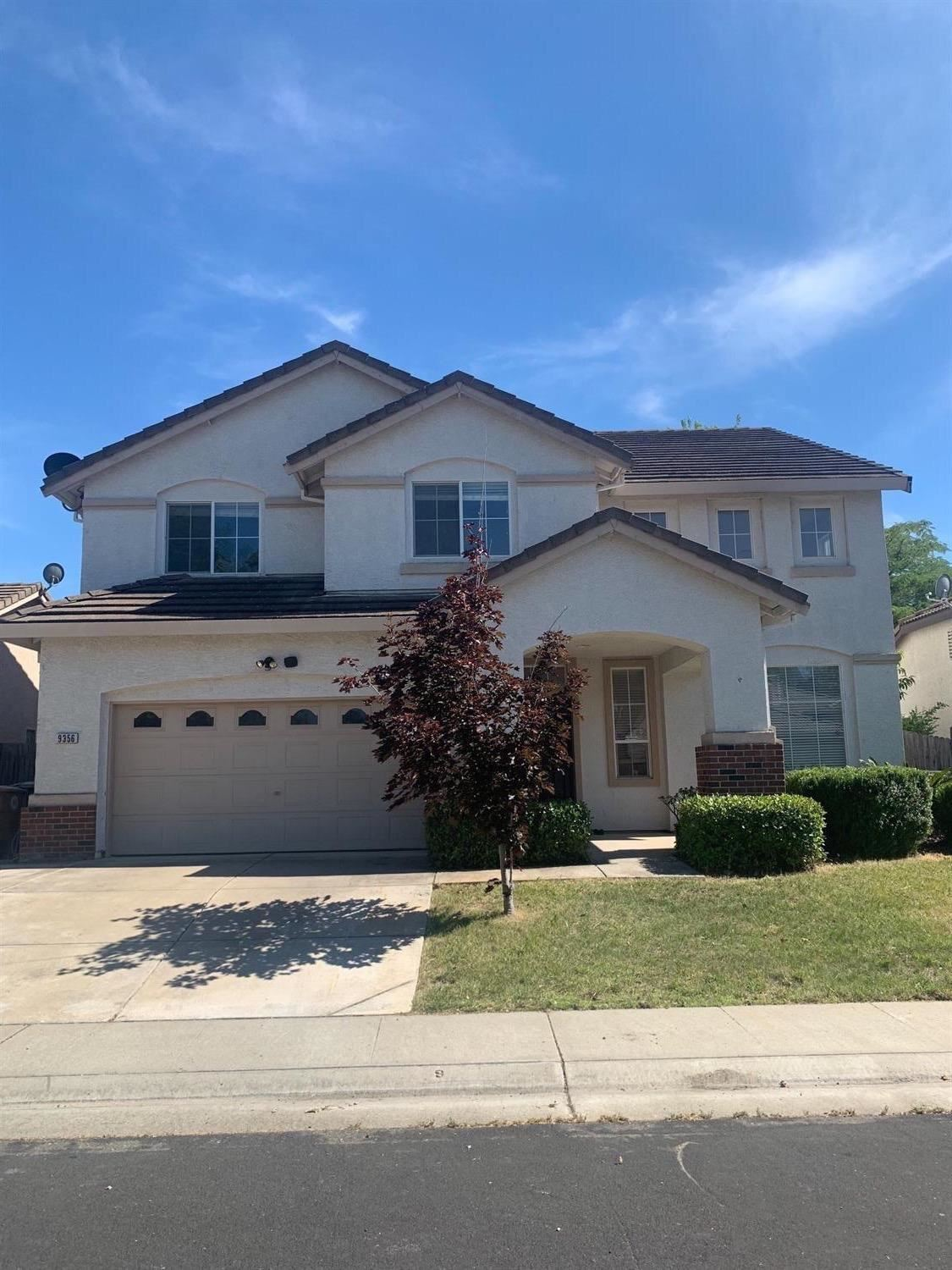 9356 Boulder River Way, Elk Grove, CA 95624 - #: 20031712