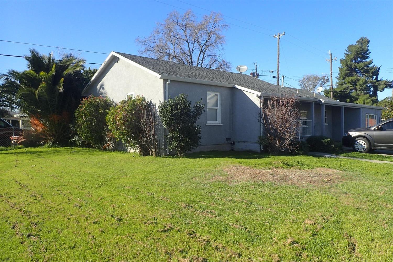 2861 Taft Street, Sacramento, CA 95815 - MLS#: 221040712