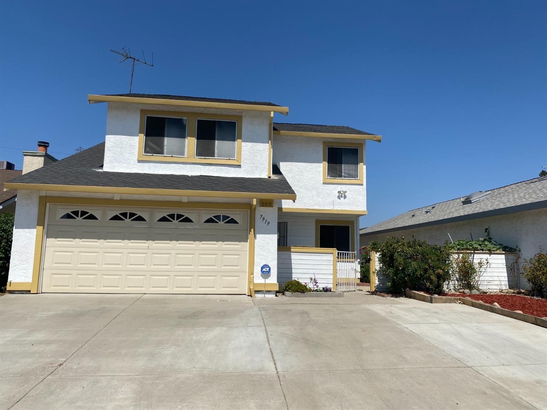 7919 Skywoods Way, Sacramento, CA 95828 - MLS#: 221111714