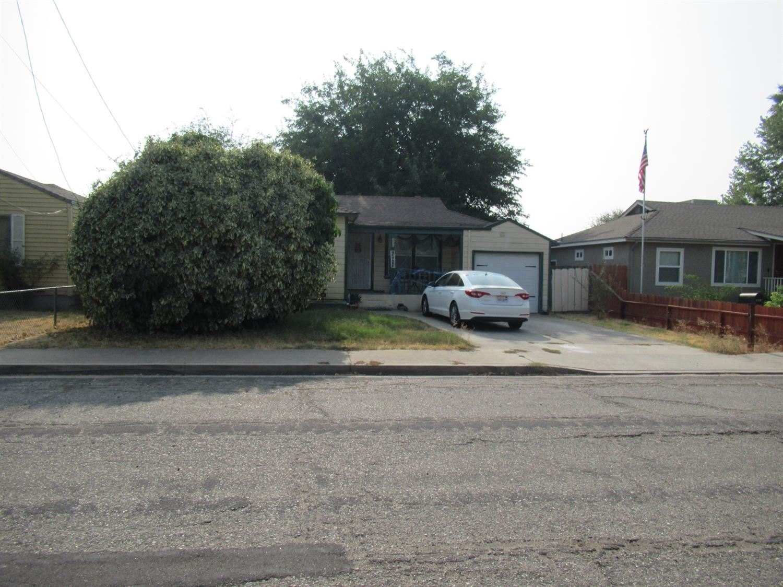 336 North 8th Avenue, Oakdale, CA 95361 - MLS#: 20055715