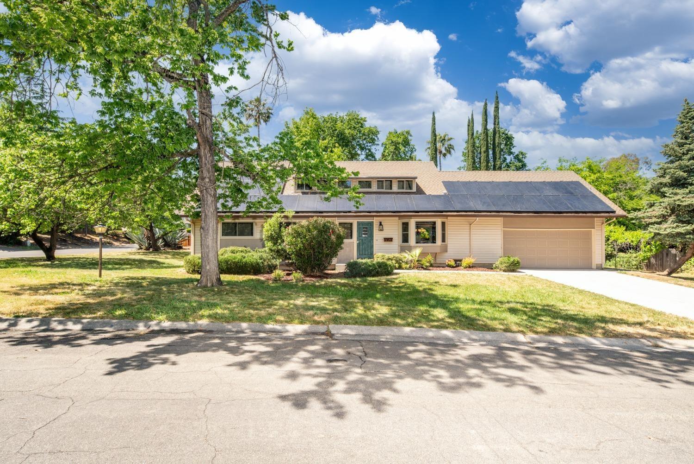 Photo of 3515 Mesa Verdes Drive, El Dorado Hills, CA 95762 (MLS # 221042715)