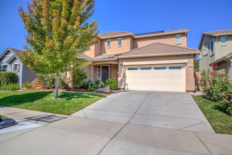 Photo of 2946 Apache Street, West Sacramento, CA 95691 (MLS # 221110715)