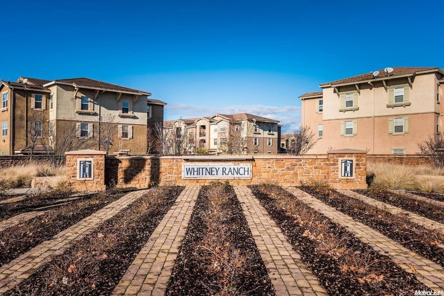 Photo of 1221 Whitney Ranch Parkway #1136, Rocklin, CA 95765 (MLS # 221133716)