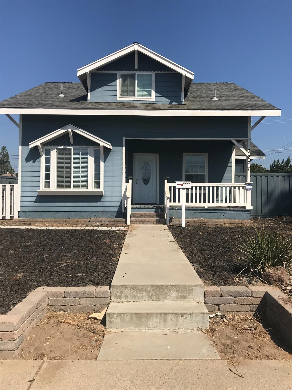 3227 Atchison Street, Riverbank, CA 95367 - MLS#: 221116718