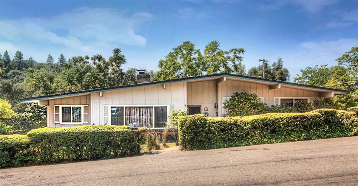 554 Fairview Drive, Placerville, CA 95667 - MLS#: 221100719