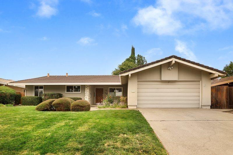 635 Rivercrest Drive, Sacramento, CA 95831 - MLS#: 221104719