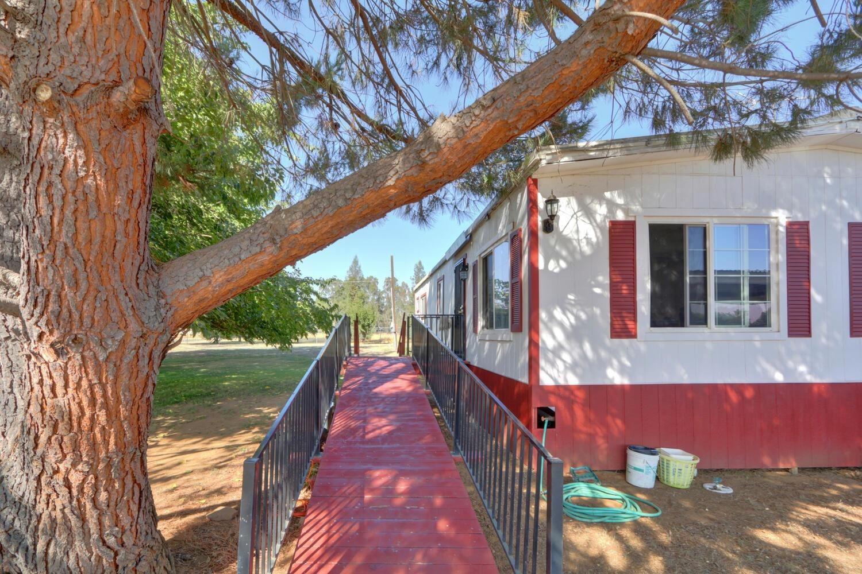 Photo of 4262 Riosa Road, Sheridan, CA 95681 (MLS # 221110719)