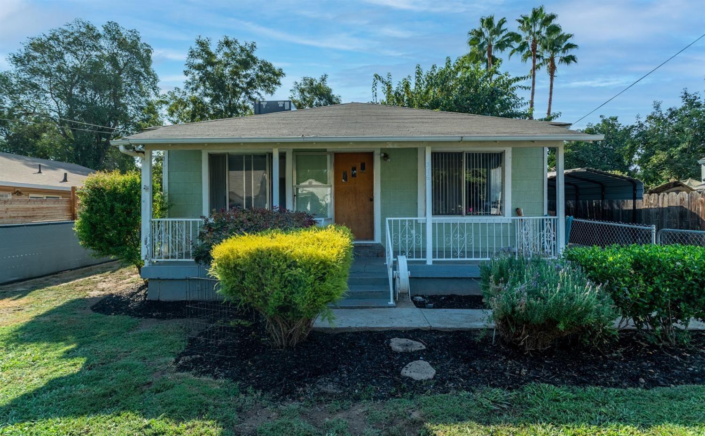 376 Woodbridge Avenue, Yuba City, CA 95991 - #: 221115720