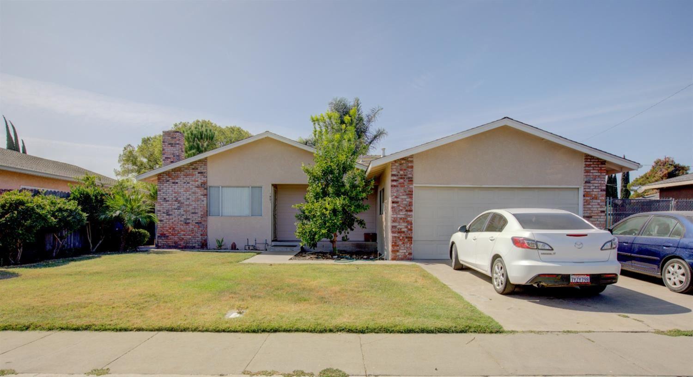 1901 Poppy Lane, Ceres, CA 95307 - MLS#: 20056721