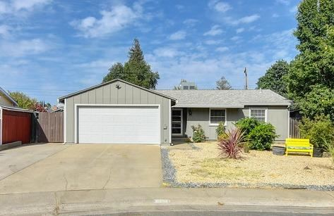 Photo of 2217 Gleneyre Court, Rancho Cordova, CA 95670 (MLS # 221115721)