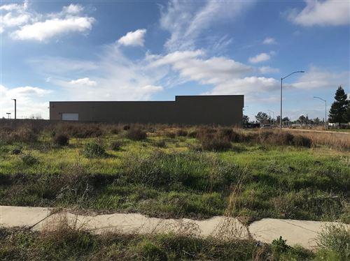 Photo of 1220 Auto Center Drive, Lodi, CA 95240 (MLS # 20004722)