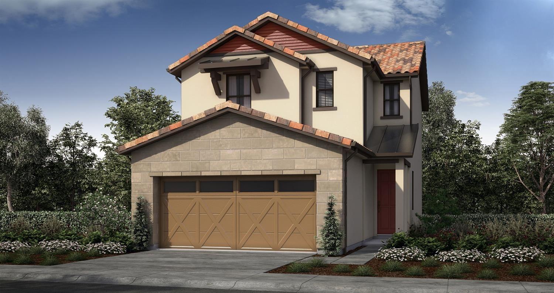 8381 Tannic Drive, Sacramento, CA 95829 - MLS#: 221075722