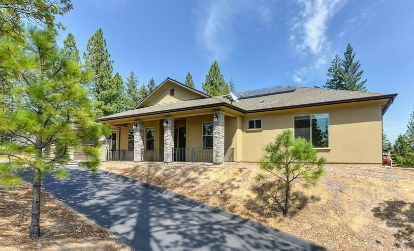 6817 Gray Court, Foresthill, CA 95631 - MLS#: 221111724