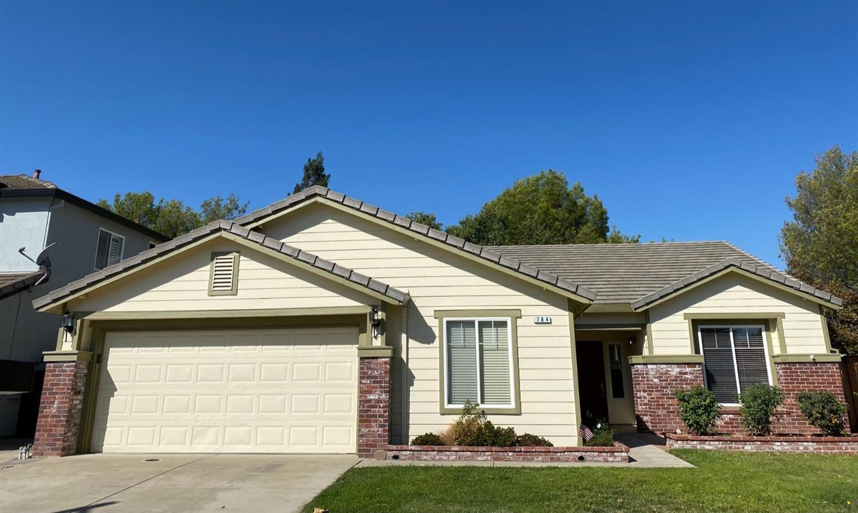 Photo of 784 Spaulding Drive, Roseville, CA 95678 (MLS # 221117725)