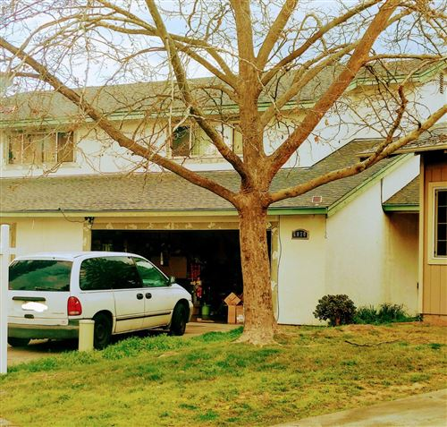 Photo of 6070 Ogden Nash, Sacramento, CA 95842 (MLS # 221013727)