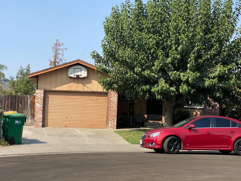 2607 Somerset Court, Stockton, CA 95205 - MLS#: 221119727