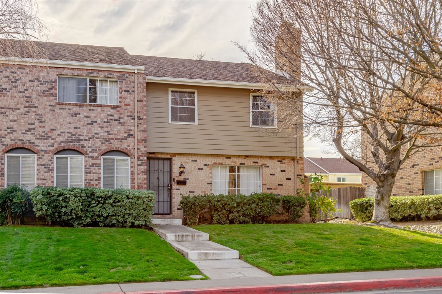 Photo of 6410 Wexford Circle, Citrus Heights, CA 95621 (MLS # 221013728)