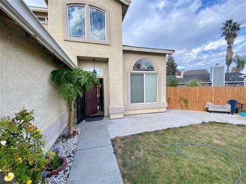 Photo of 1142 Kay Circle, Turlock, CA 95382 (MLS # 221135729)