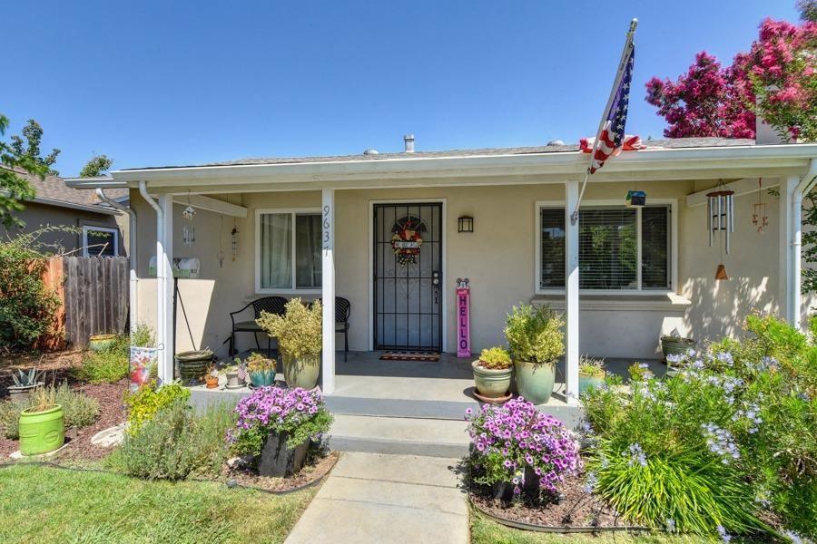 9637 Adams Street, Elk Grove, CA 95624 - MLS#: 221083730