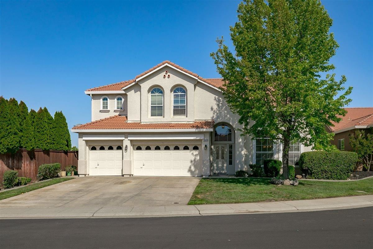 Photo of 5915 Deer Run Court, Rocklin, CA 95765 (MLS # 221034731)