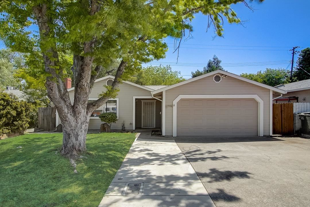 8902 Aksarben Drive, Orangevale, CA 95662 - MLS#: 221045732