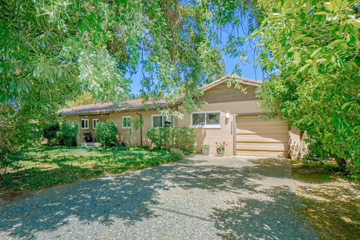43358 Montgomery Avenue, Davis, CA 95618 - MLS#: 221047732
