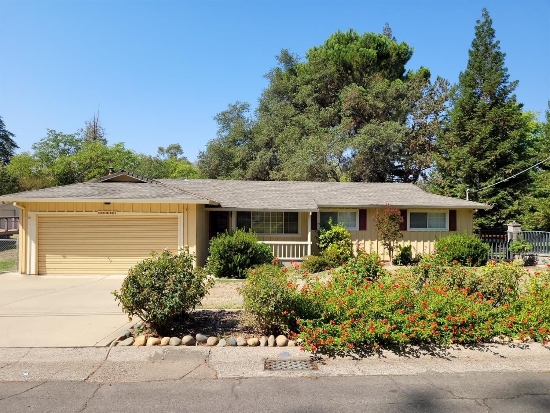 5135 Arroyo Street, Fair Oaks, CA 95628 - MLS#: 221118732