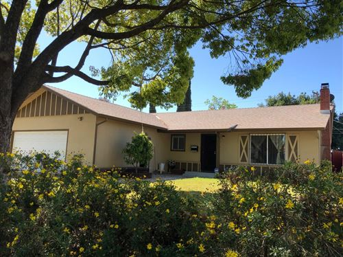 Photo of 2300 66th Avenue, Sacramento, CA 95822 (MLS # 221037733)