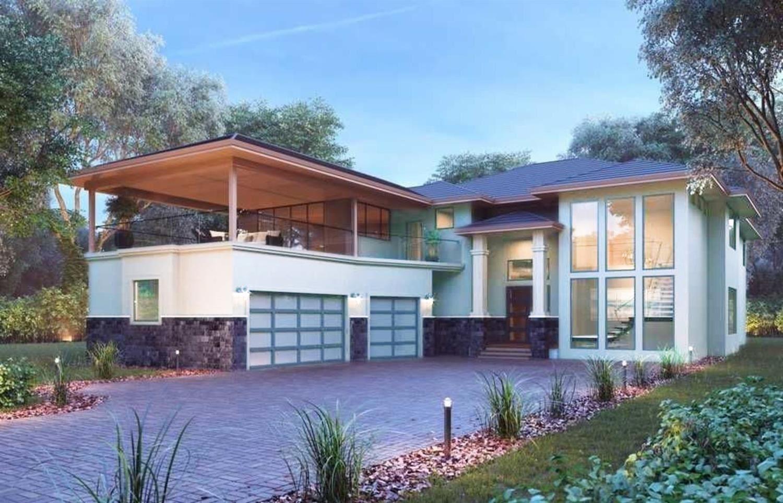 5065 Greyson Creek Drive, El Dorado Hills, CA 95762 - MLS#: 221028733