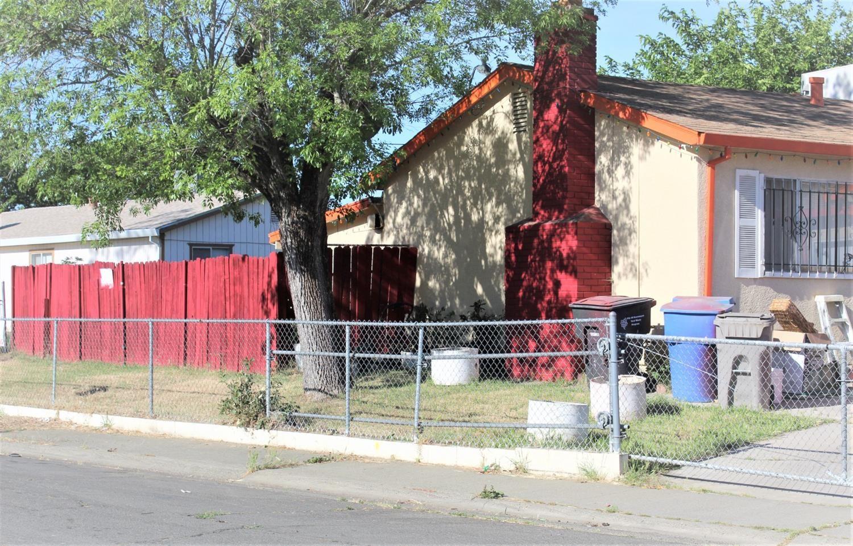 2766 Meadowvale Avenue, Sacramento, CA 95822 - MLS#: 221043733